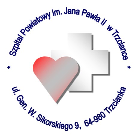 Szpital Powiatowy im. Jana Pawła II w Trzciance